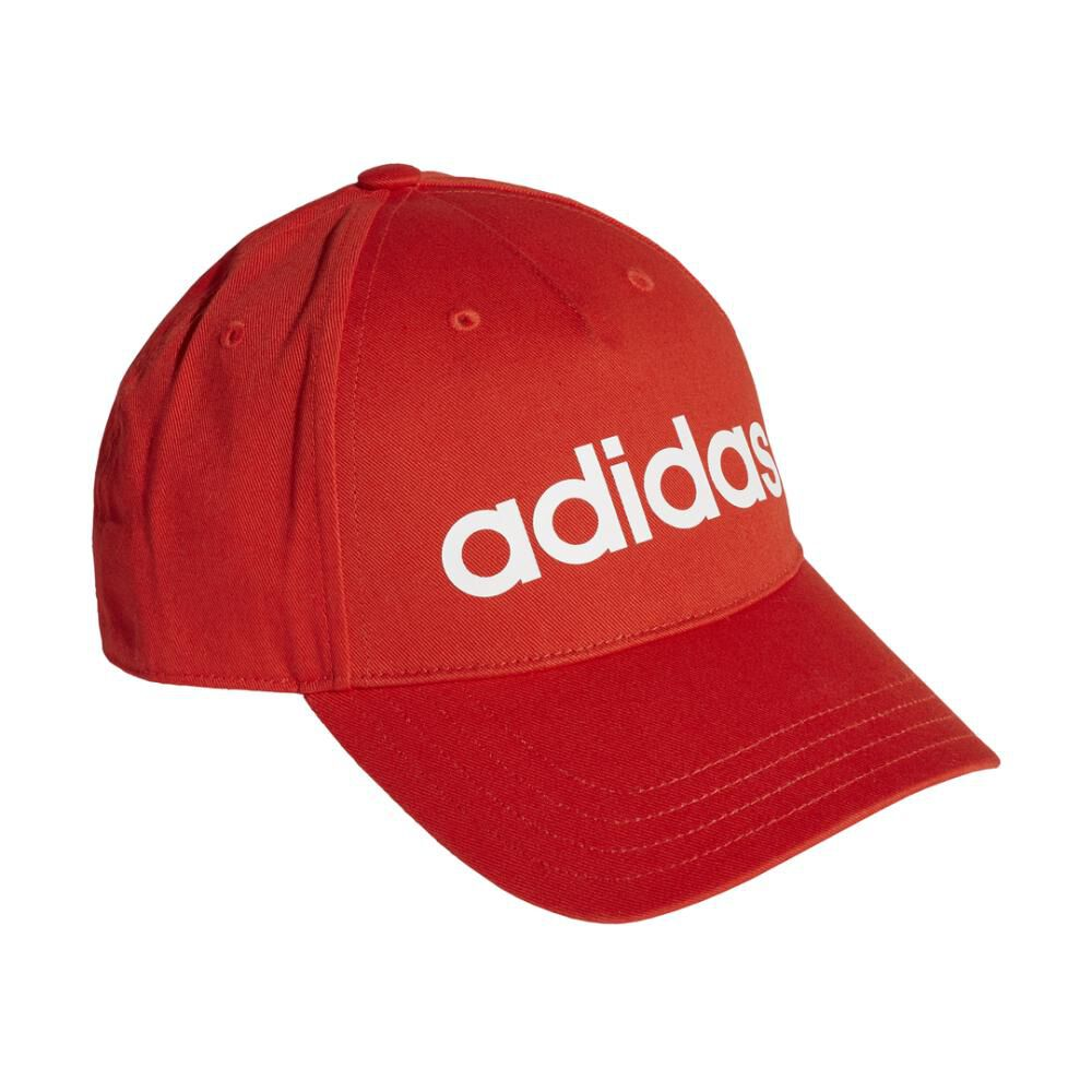 Jockey Adidas Daily Cap image number 2.0