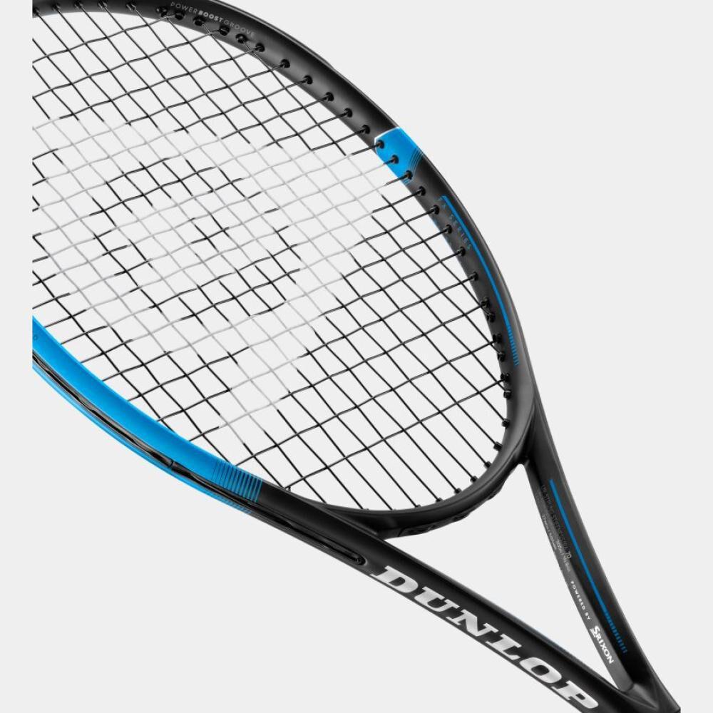 Raqueta De Tenis Unisex Dunlop Fx500 Tour image number 3.0