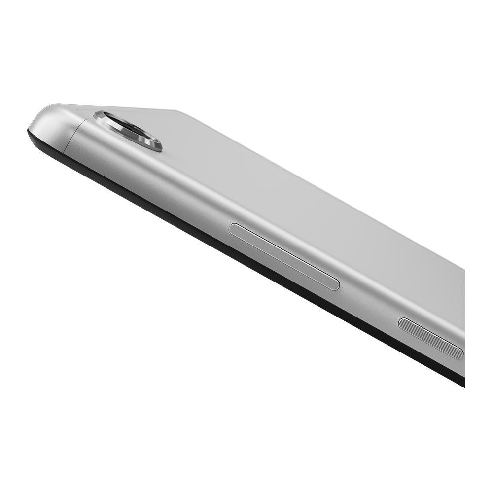 "Tablet Lenovo Tab M8/ 2G-16GB/ 8"" IPS HD/ LTE 4G platinum grey image number 1.0"