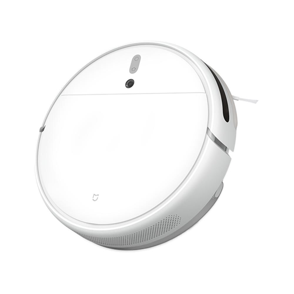 Aspiradora Xiaomi Mi Robot Vacuum-mop image number 1.0