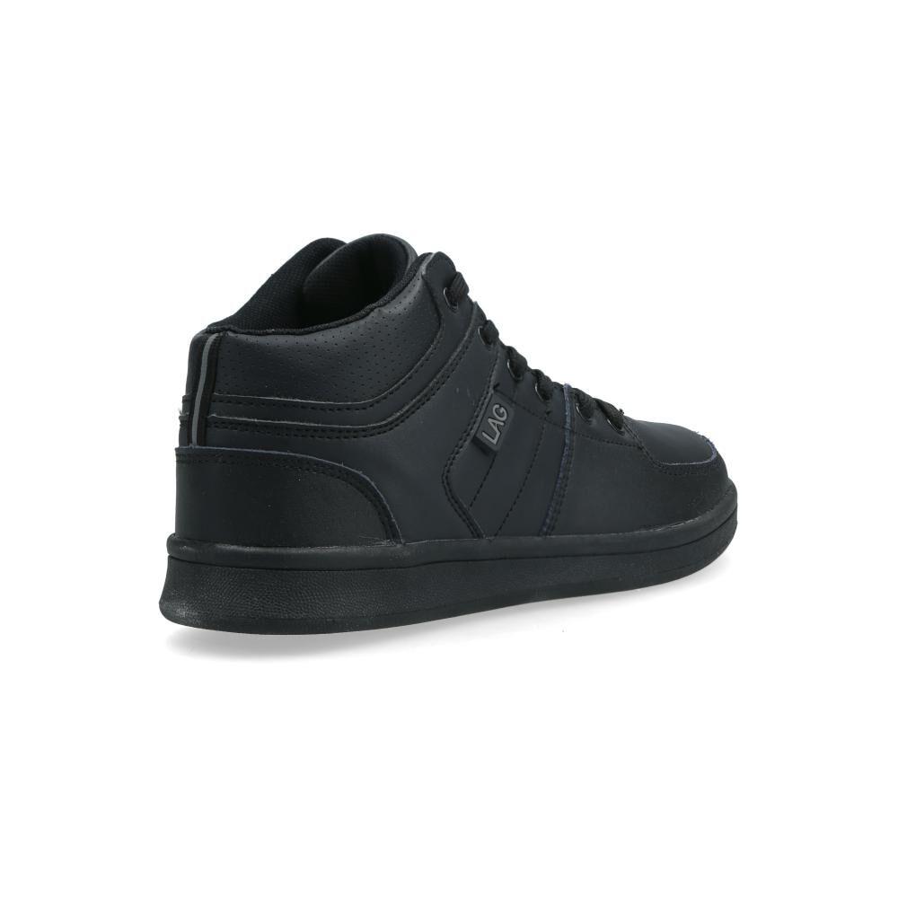 Zapato Escolar Niño Lag image number 2.0