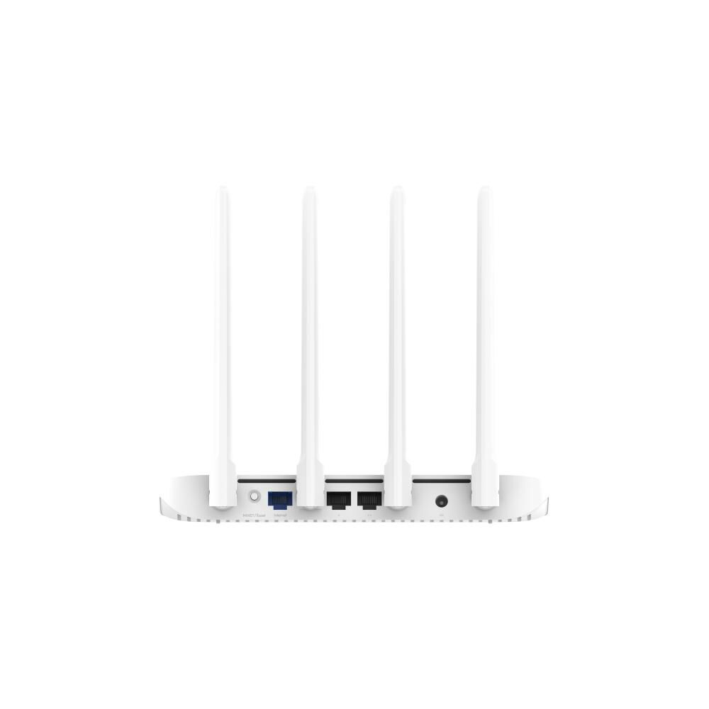 Router Xiaomi 4a Gigabit Edition image number 1.0