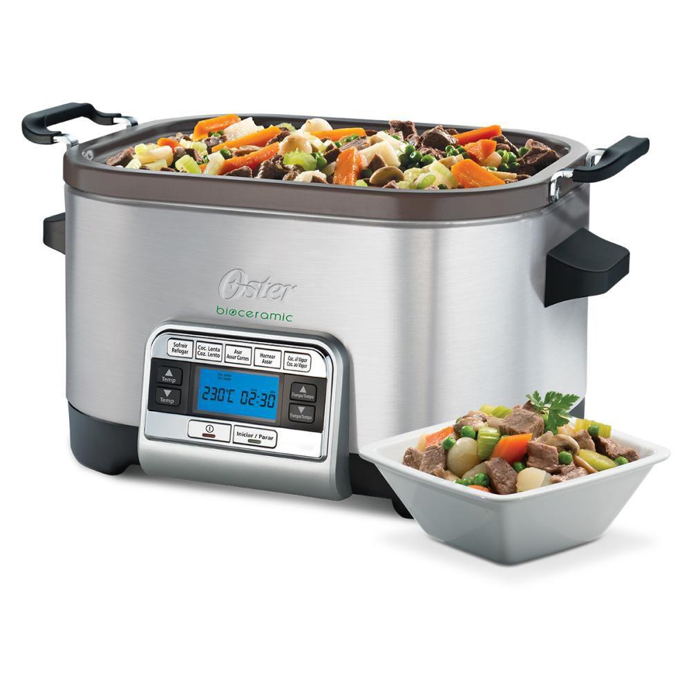 Sistema De Cocina 5 En 1 Modelo image number 1.0