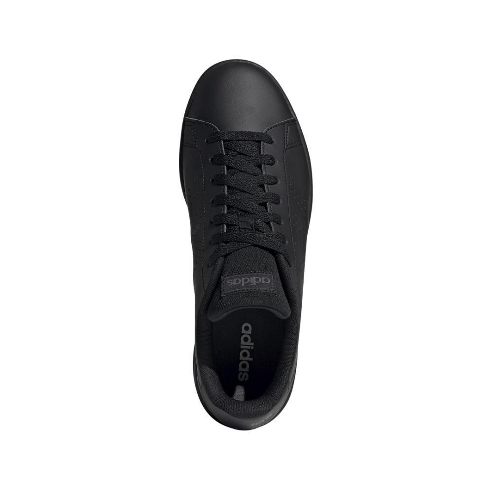 Zapatilla Tenis Hombre Adidas image number 3.0