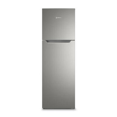Refrigerador Mademsa Altus 1250 / No Frost / 251 Litros