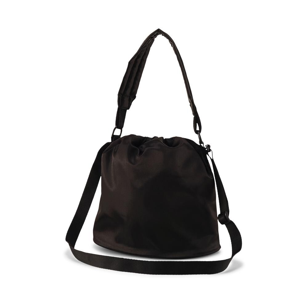 Bolso Mujer Puma Wmn Core Base Bucket Bag / 8 Litros image number 1.0