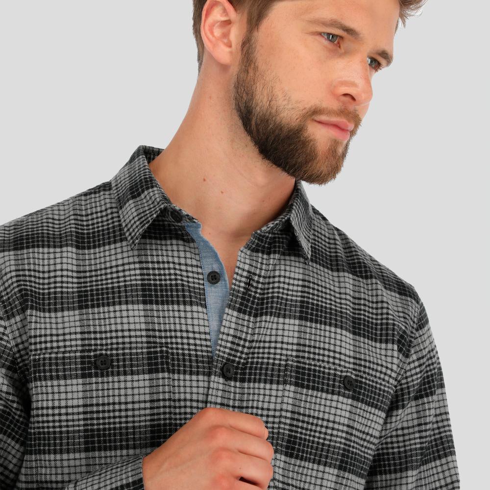 Camisa  Hombre Dockers image number 0.0
