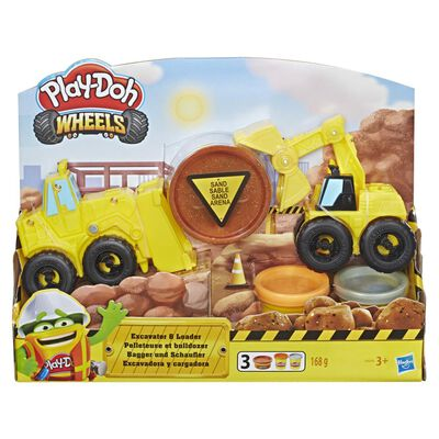Masas Educativas Play Doh E4294