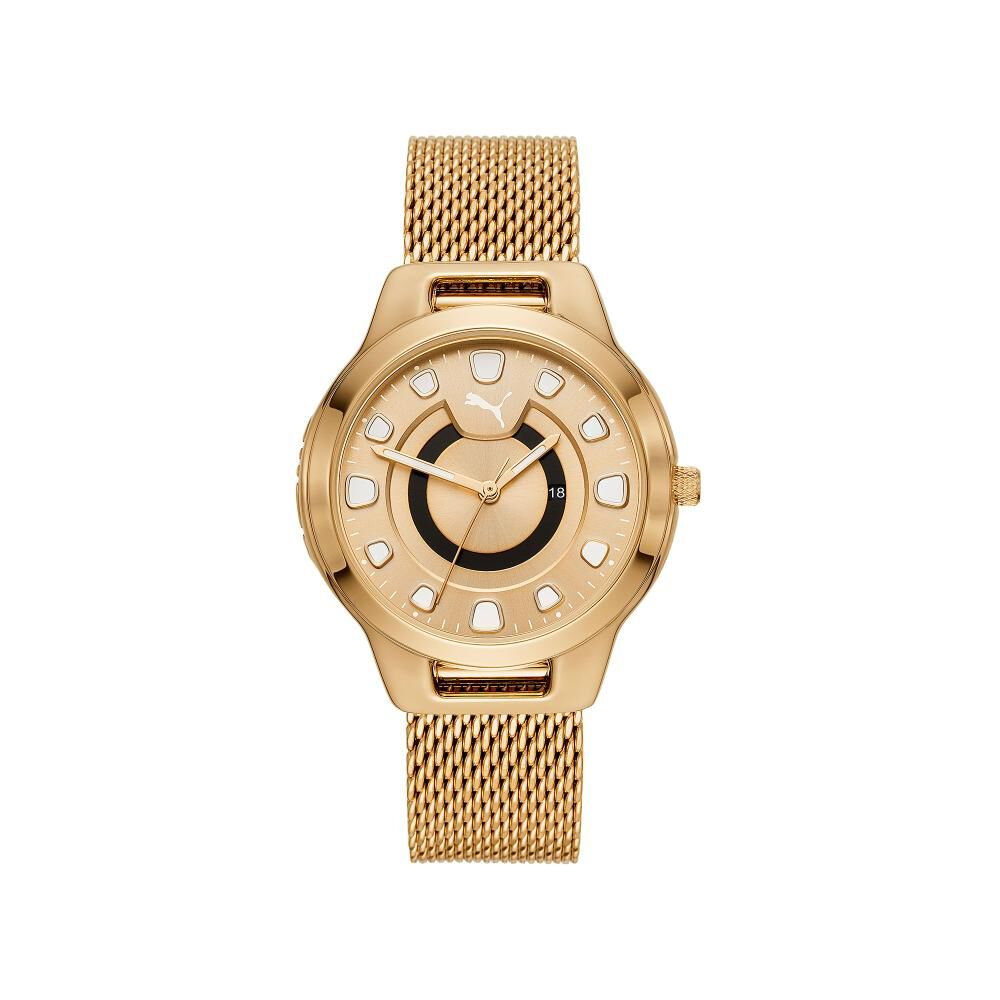 Reloj Casual Mujer Fossil P1008 image number 0.0
