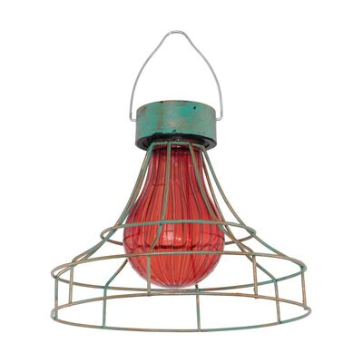 Lámpara Colgante Eglo 48677