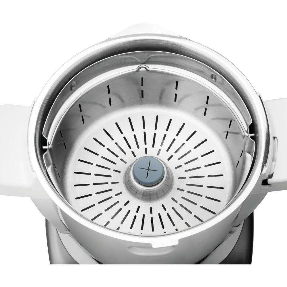 Robot De Cocina Moulinex Companion Xl / 3 Litros image number 3.0