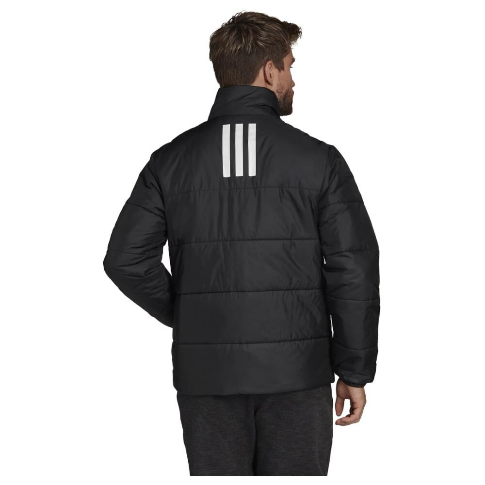 Parka Hombre Adidas image number 3.0