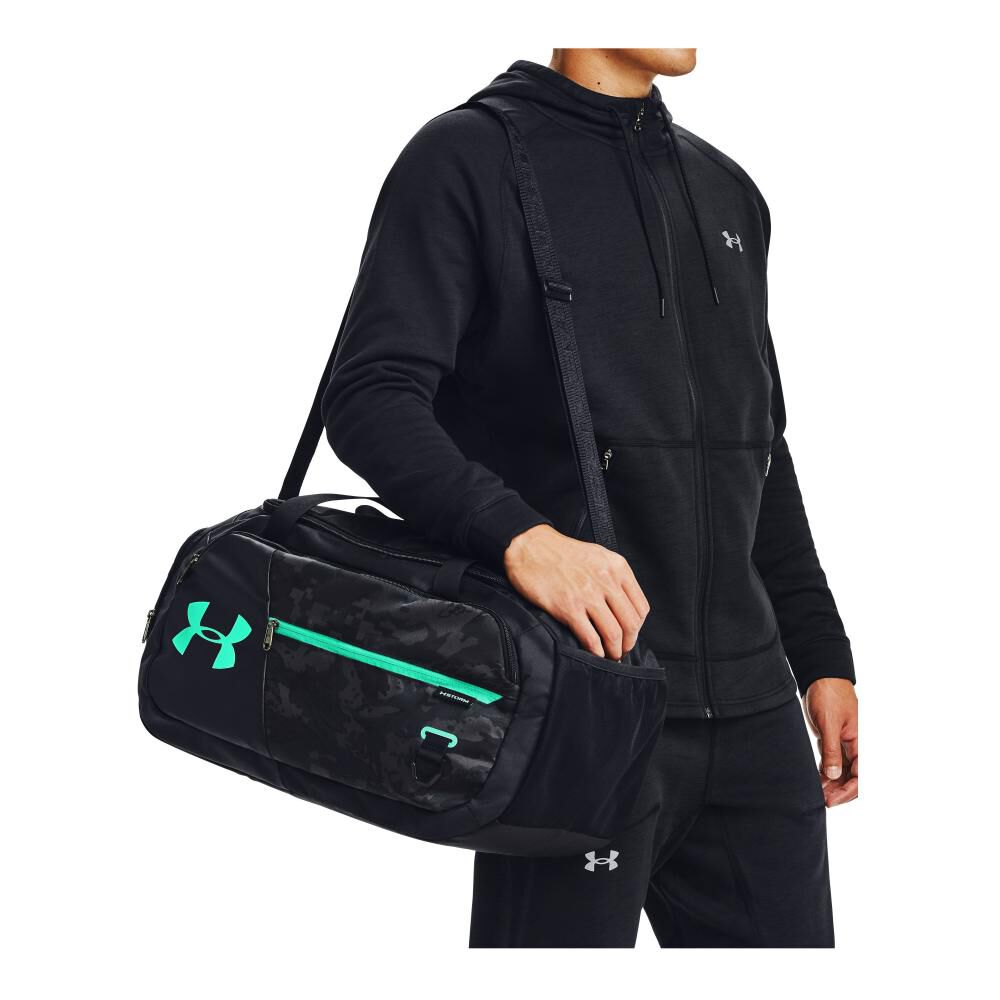 Bolso Hombre Under Armour / 41 Litros image number 0.0