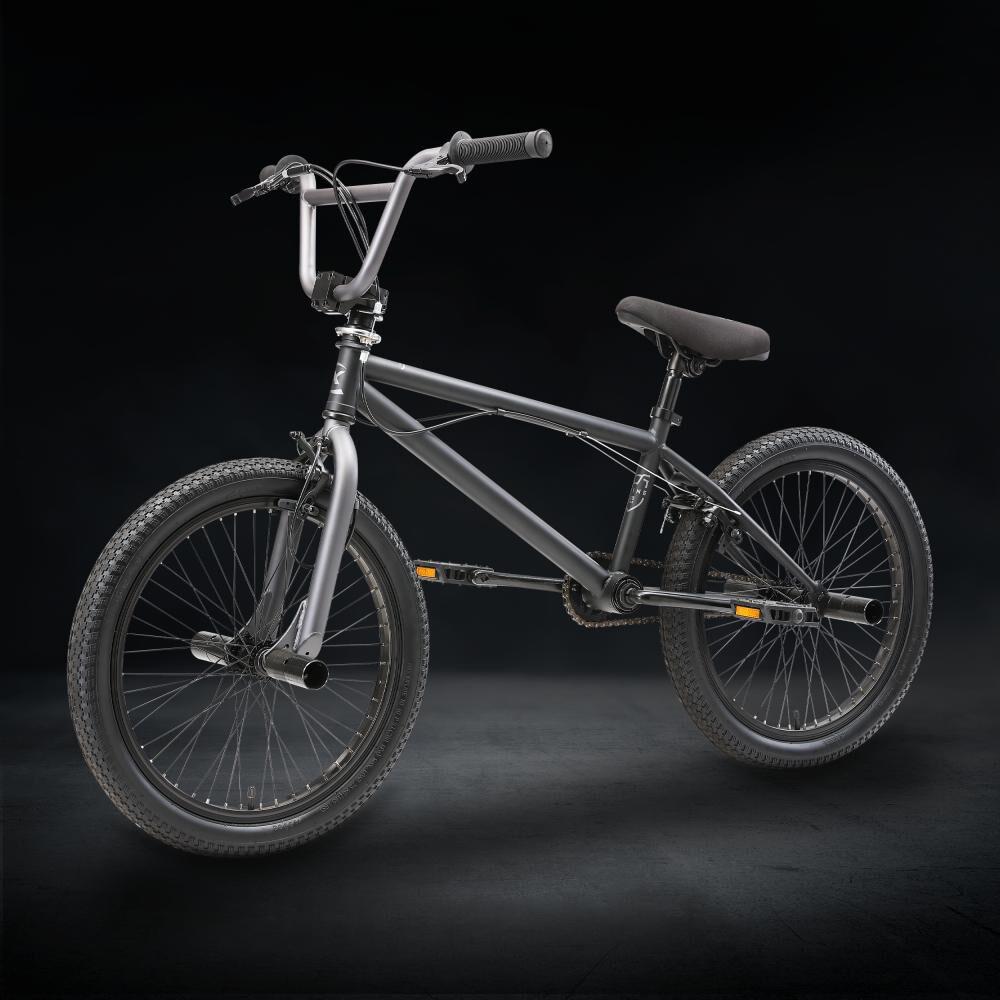 Bicicleta Freestyle Oxford Spine / Aro 20 image number 2.0