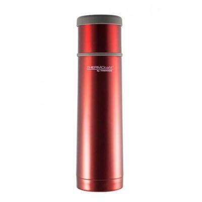 Termo Thermo En-350rd6 0.35 Litros