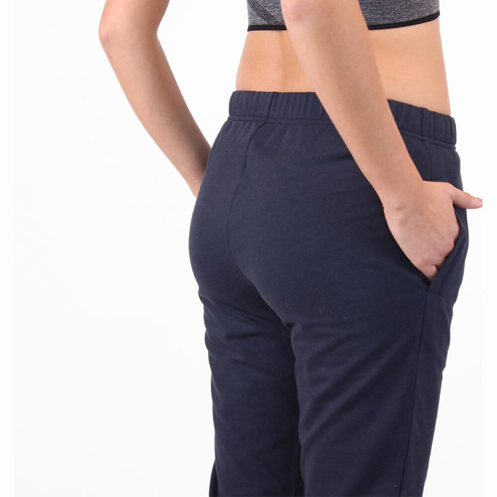 Pantalón De Buzo Gloria Mujer Ellesse image number 5.0