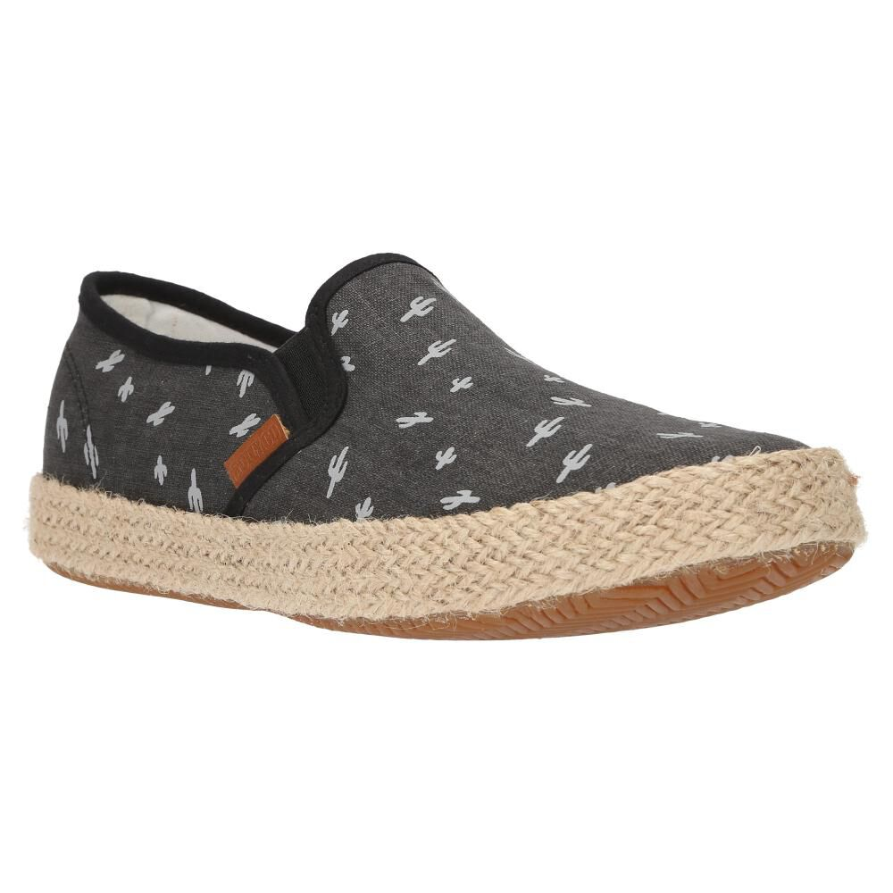 Slip On Rolly Go Ro Play image number 0.0