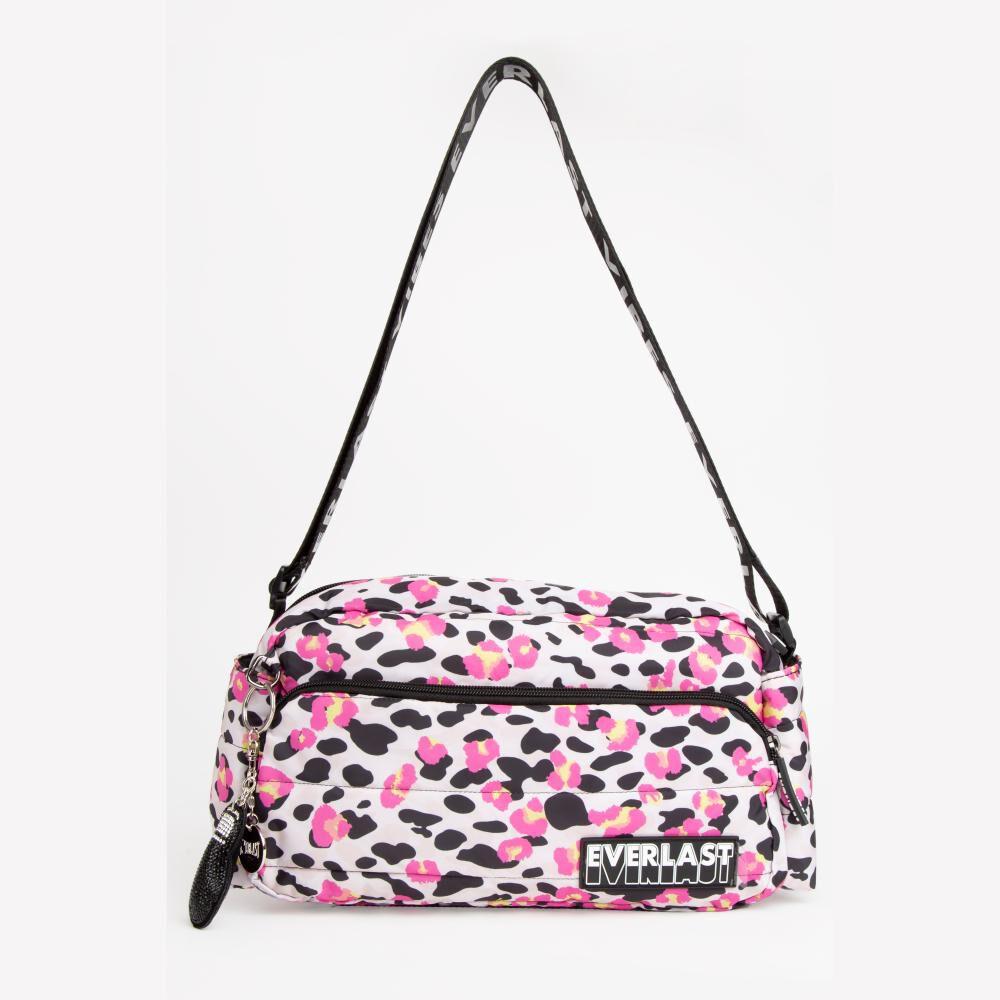 Bolso Convertible Mujer Everlast 10021070 image number 0.0