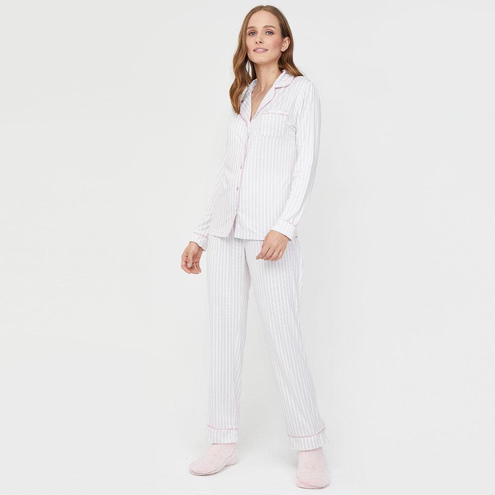 Pijama Geeps Gpai20ps12 image number 1.0