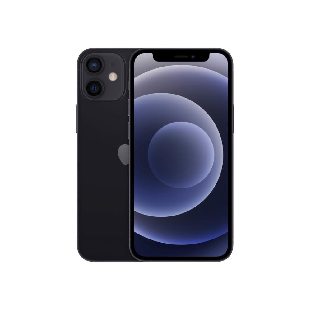 Smartphone Apple Iphone 12 Mini Reacondicionado / 64 Gb / Liberado image number 0.0