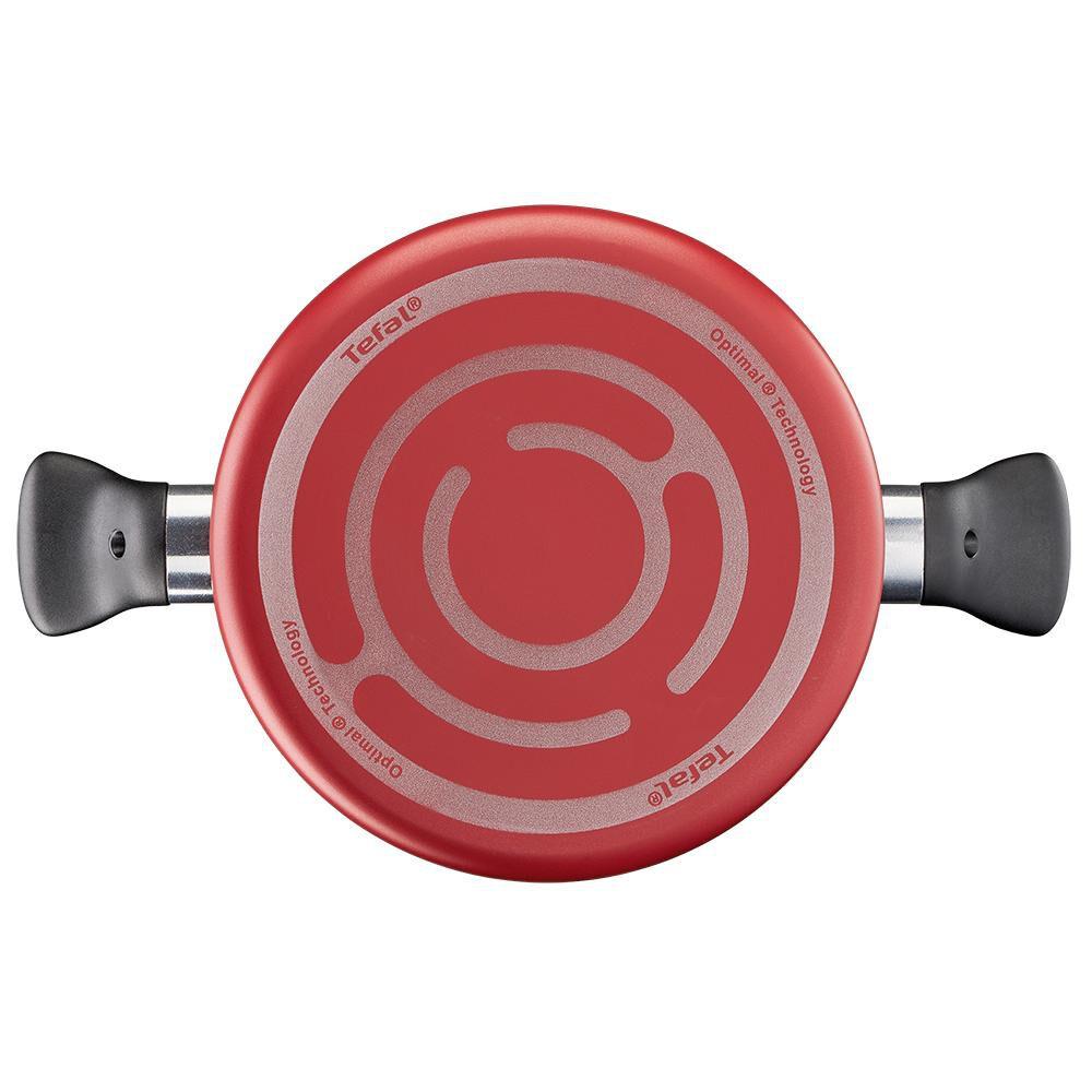 Bateria De Cocina Tefal Supercook / 9 image number 3.0