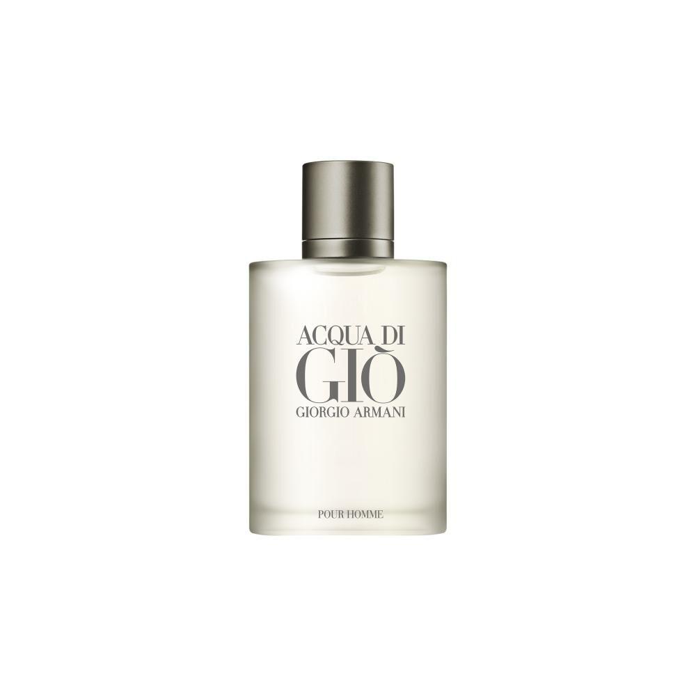 Perfume Giorgio Armani Acqua Di Gio / 50 Ml / Edt image number 1.0