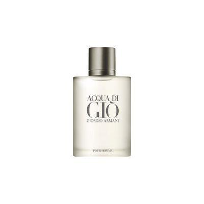 Perfume Giorgio Armani Acqua Di Gio / 50 Ml / Edt