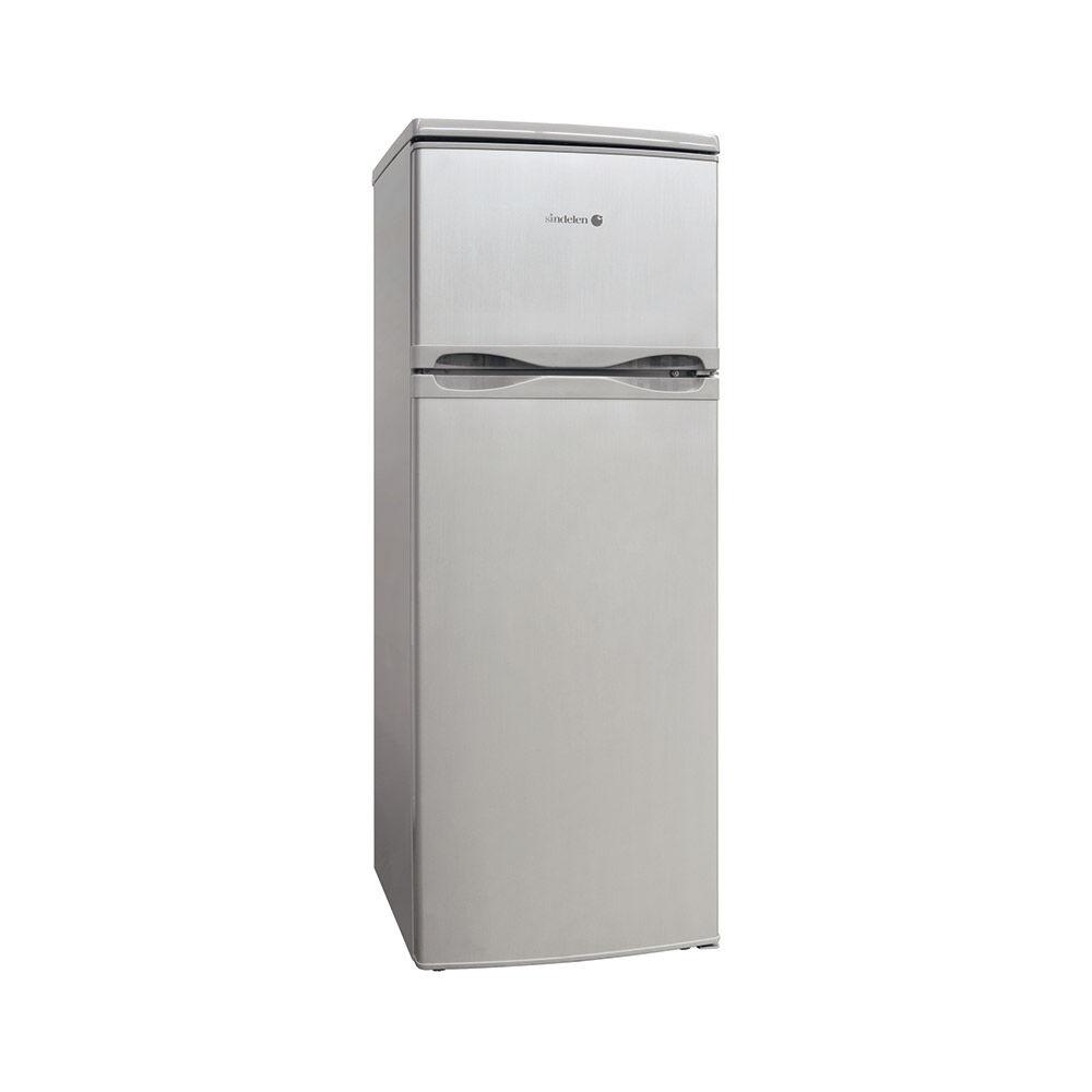 Refrigerador Sindelen Rd-2000Si / Frío Directo/ 205 Litros image number 0.0