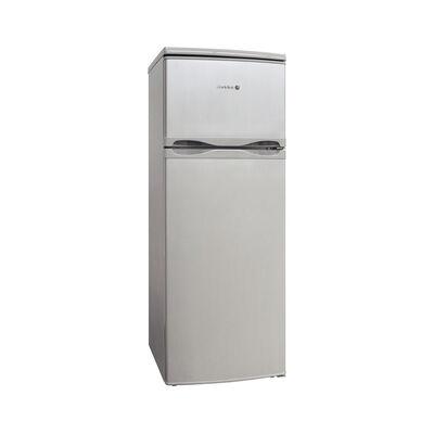 Refrigerador Sindelen Rd-2000Si / Frío Directo/ 205 Litros