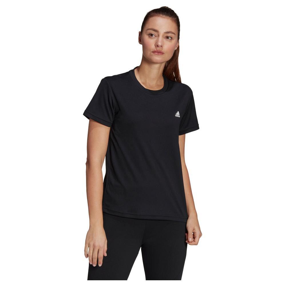 Polera Mujer Adidas Sport image number 0.0