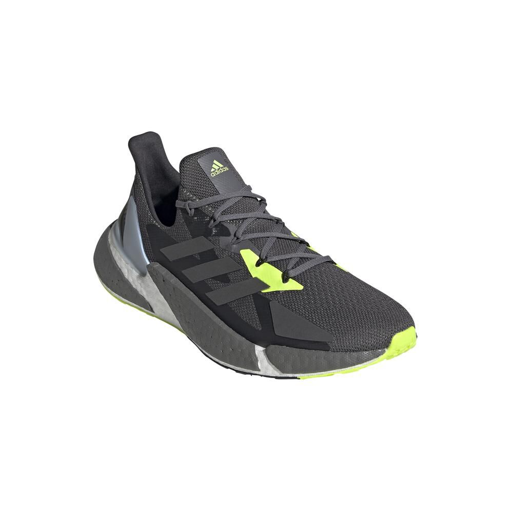 Zapatilla Running Hombre Adidas X9000l4 M image number 0.0