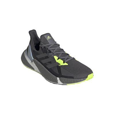 Zapatilla Running Hombre Adidas X9000l4 M