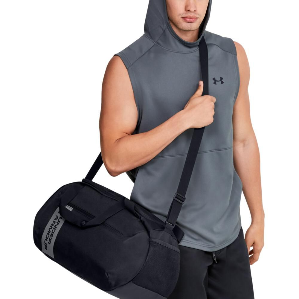 Bolso Under Armour Uc 1350092-005 37 Litros image number 1.0