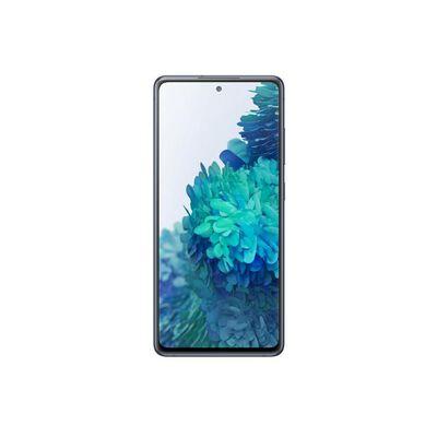 Smartphone Samsung S20 Fe Cloud Navy / 128 Gb / Liberado