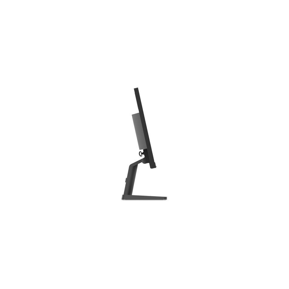 "Monitor Lenovo L24e-30 / 23.8"" / 1920x1080 / Amd Freesync image number 2.0"