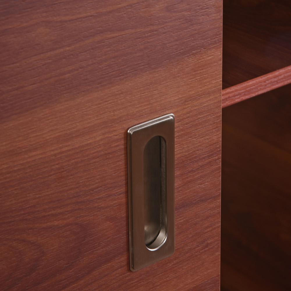 Closet Cic Caburgua / 2 Puertas image number 6.0