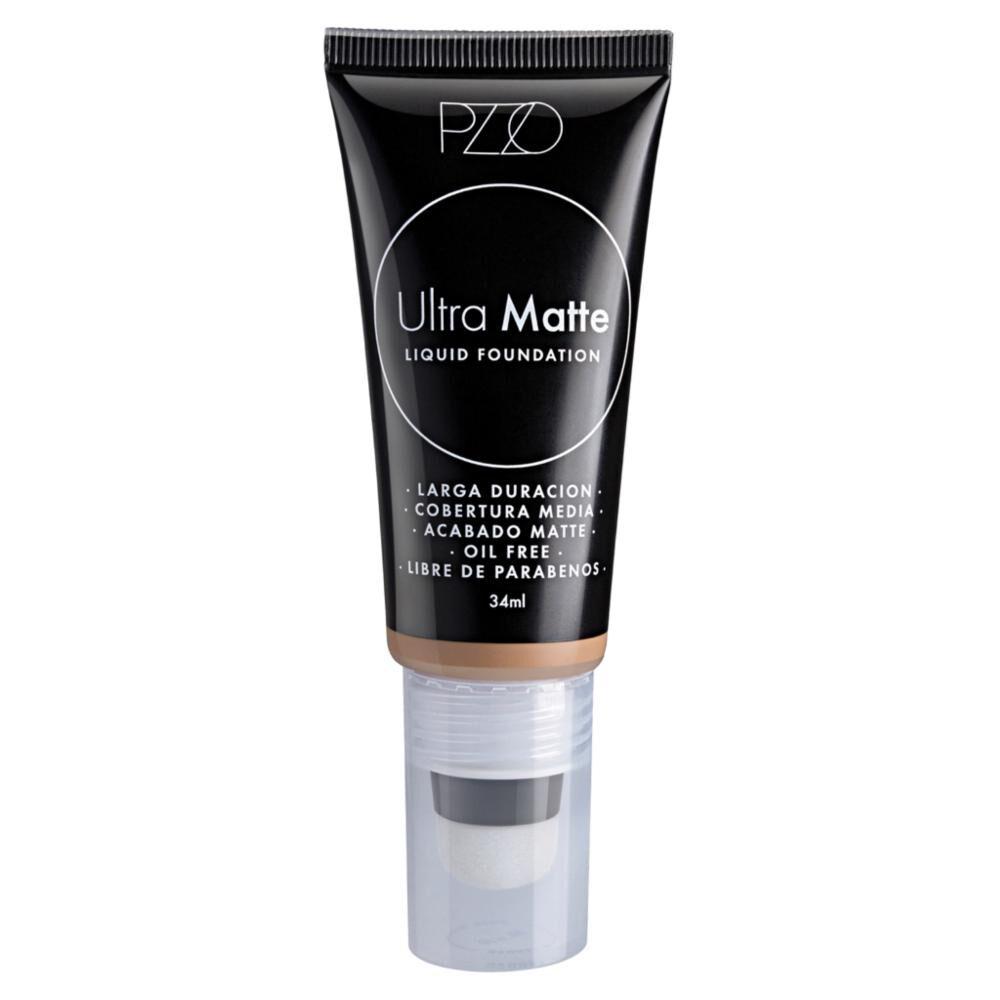 Base Maquillaje  Color Natural Petriz image number 0.0