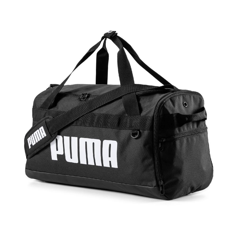 Bolso Unisex Puma image number 1.0