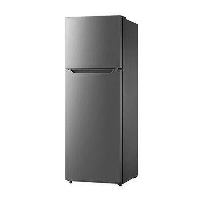 Refrigerador Midea Mrfs-3560S463Fw / No Frost / 340 Litros