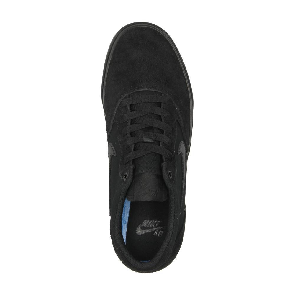 Zapatilla Urbana Unisex Nike Sb Chron Slr image number 3.0