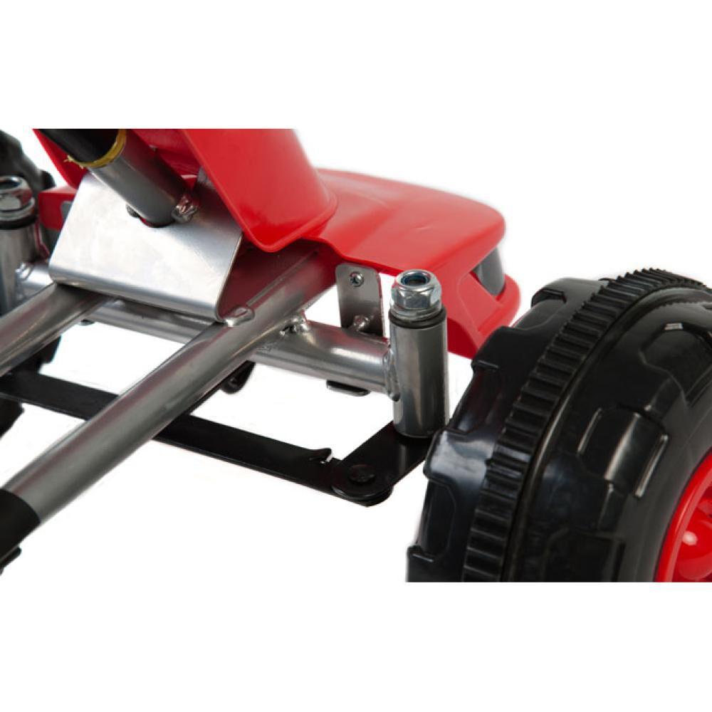 Go Kart Talbot Microfun image number 2.0