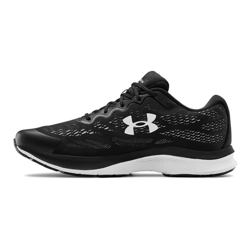 Zapatilla Running Hombre Under Armour Charged Bandit image number 1.0