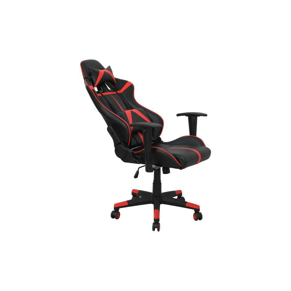 Silla Gamer Casaideal Master image number 3.0