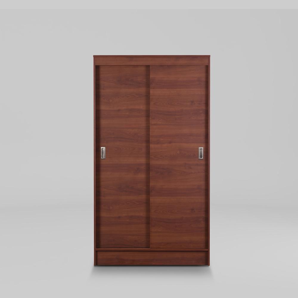 Closet Cic Caburgua / 2 Puertas image number 3.0