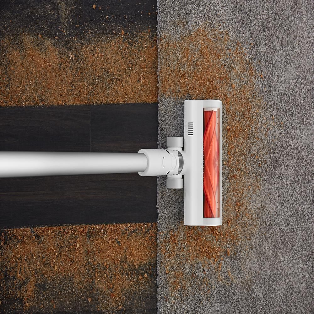 Aspiradora Robot Xiaomi Mi Vacuum Cleaner G10 image number 2.0
