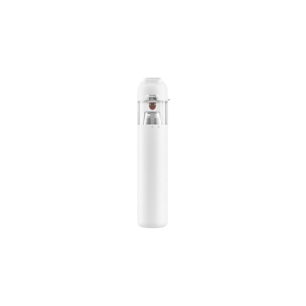 Aspiradora Robot Xiaomi Mi Vaccum Cleaner Mini / 100ml image number 1.0