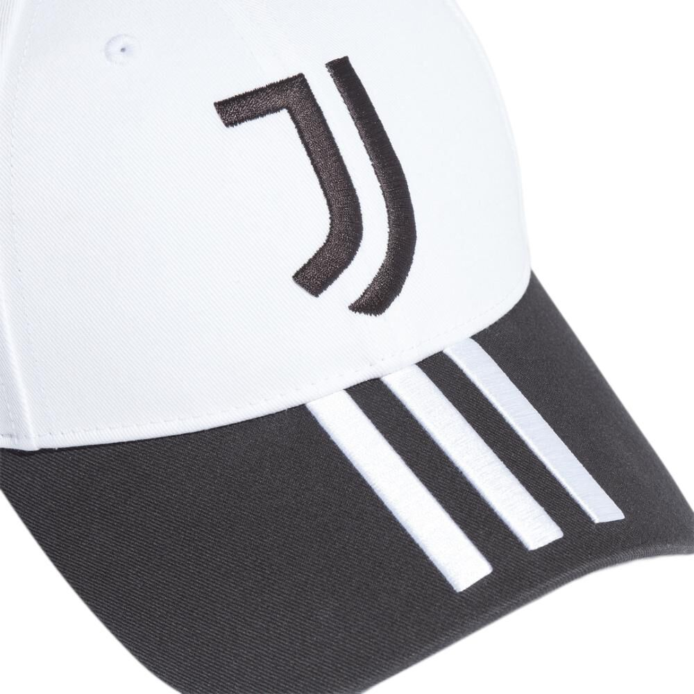 Jockey Unisex Adidas Béisbol Juventus image number 3.0
