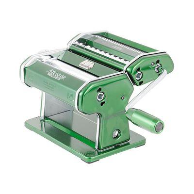 Máquina Para Pastas Marcato Atlas 150 / 1 Pieza