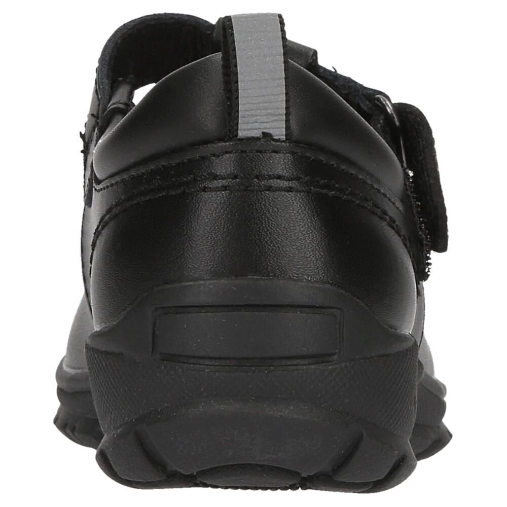 Zapato Escolar Niña Lag image number 2.0