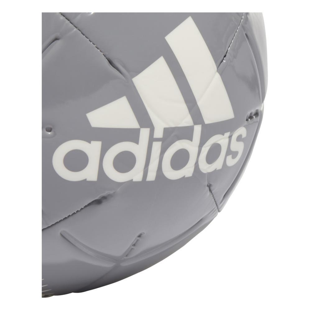 Balón De Fútbol Adidas Epp Ii Club image number 3.0